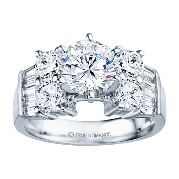 https://www.bendavidjewelers.com/upload/product/rm387.jpg