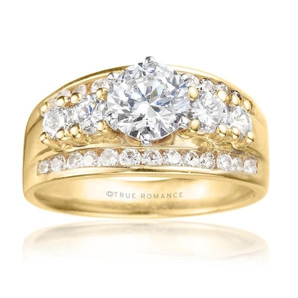 https://www.bendavidjewelers.com/upload/product/rm429.jpg