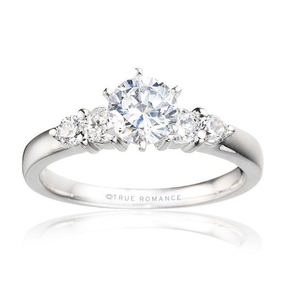 https://www.bendavidjewelers.com/upload/product/rm495.jpg