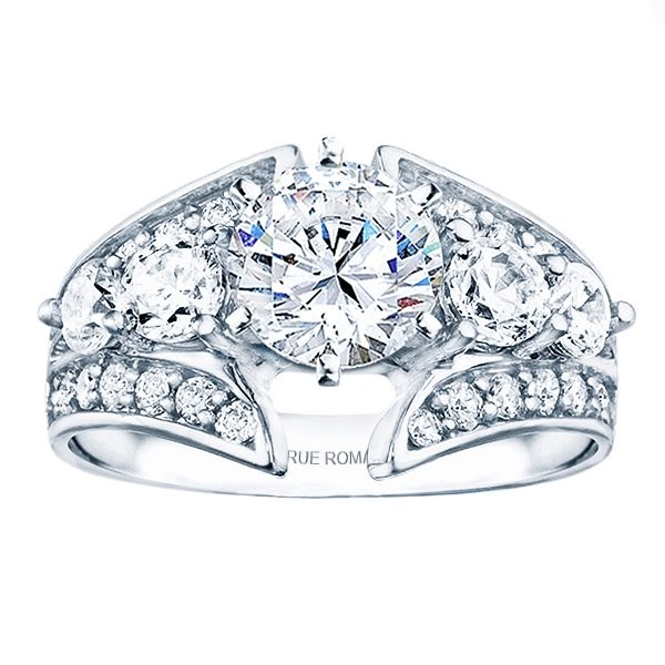 https://www.bendavidjewelers.com/upload/product/rm921.jpg