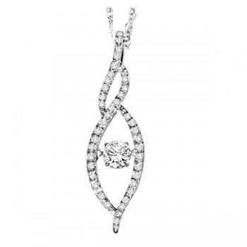 https://www.bendavidjewelers.com/upload/product/rol1001.jpg
