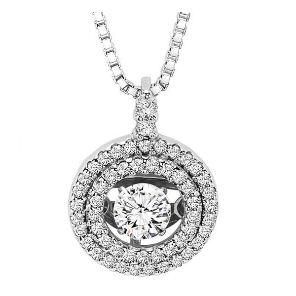 https://www.bendavidjewelers.com/upload/product/rol1004.jpg