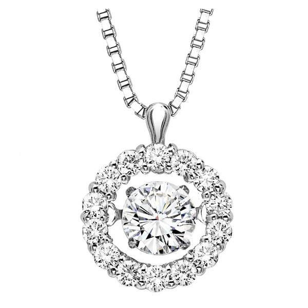https://www.bendavidjewelers.com/upload/product/rol1006.jpg