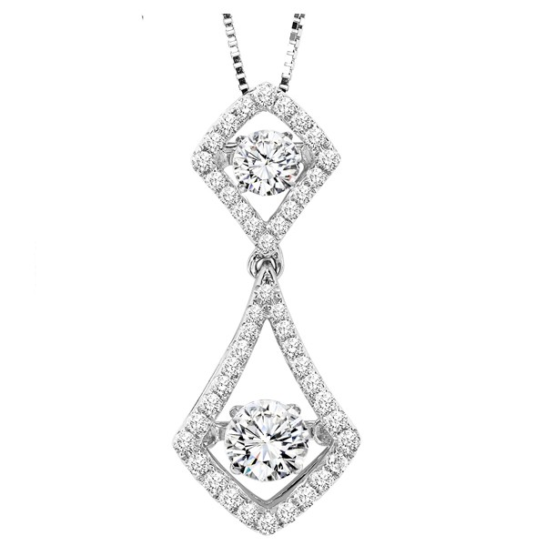 https://www.bendavidjewelers.com/upload/product/rol1010.jpg