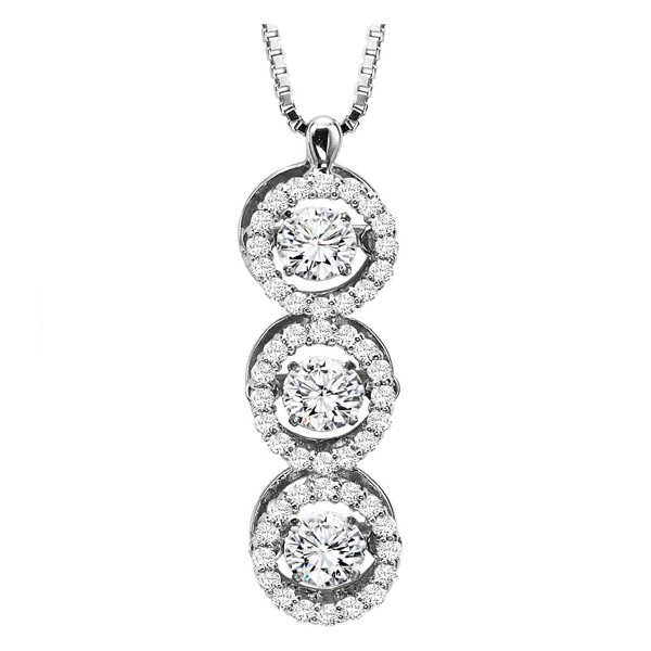 https://www.bendavidjewelers.com/upload/product/rol1012.jpg