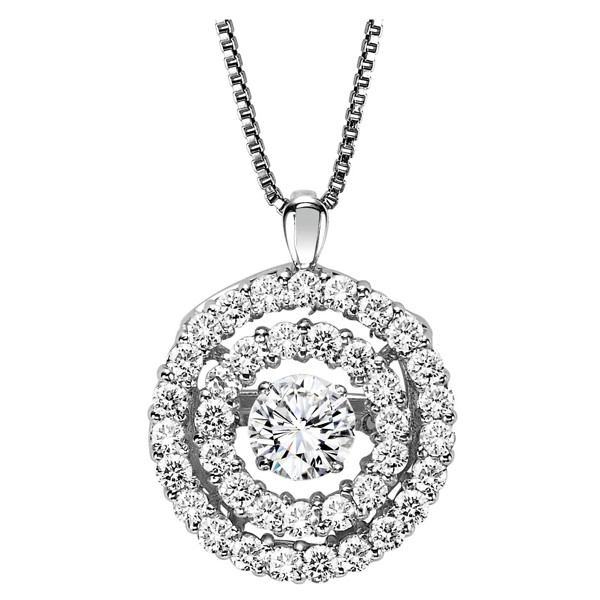 https://www.bendavidjewelers.com/upload/product/rol1013.jpg