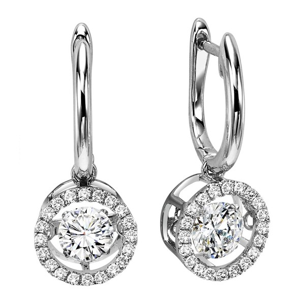 https://www.bendavidjewelers.com/upload/product/rol1014.jpg
