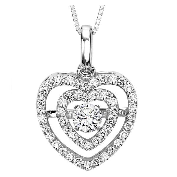 https://www.bendavidjewelers.com/upload/product/rol1018.jpg
