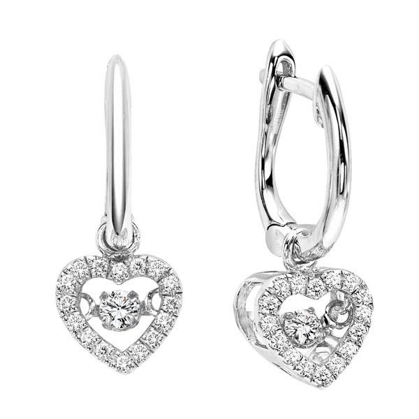 https://www.bendavidjewelers.com/upload/product/rol1022.jpg