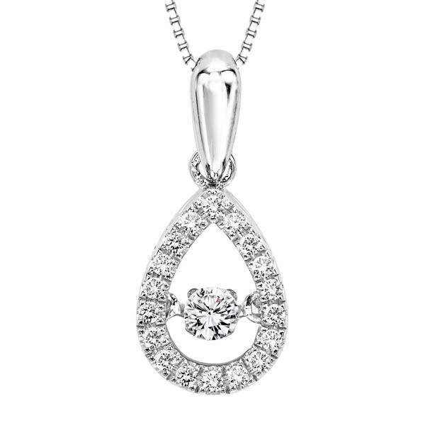https://www.bendavidjewelers.com/upload/product/rol1023.jpg