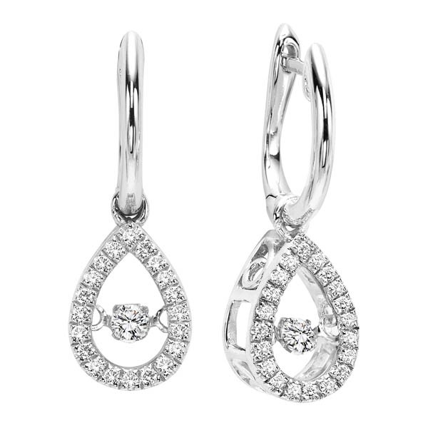 https://www.bendavidjewelers.com/upload/product/rol1024.jpg