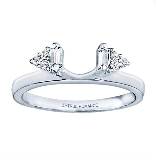 https://www.bendavidjewelers.com/upload/product/rw147.jpg