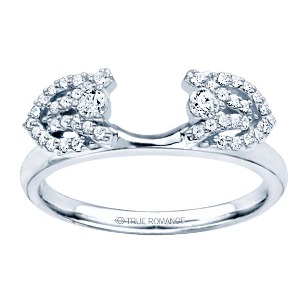 https://www.bendavidjewelers.com/upload/product/rw751.jpg