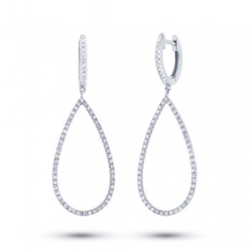 https://www.bendavidjewelers.com/upload/product/sc22003282v2.jpg