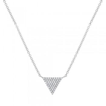 https://www.bendavidjewelers.com/upload/product/sc55001430.jpg