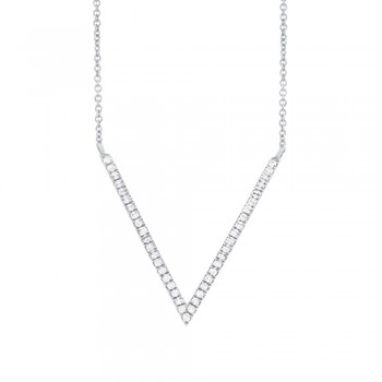 https://www.bendavidjewelers.com/upload/product/sc55001468.jpg