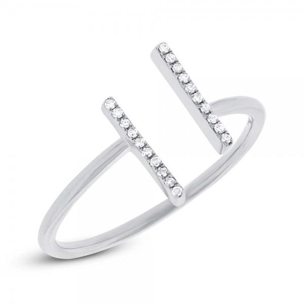 https://www.bendavidjewelers.com/upload/product/sc55001707(3).jpg