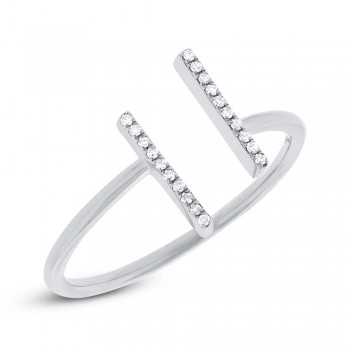 https://www.bendavidjewelers.com/upload/product/sc55001707.jpg