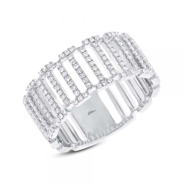 https://www.bendavidjewelers.com/upload/product/sc55002392.jpg