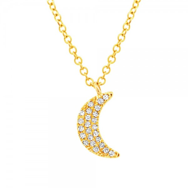 https://www.bendavidjewelers.com/upload/product/sc55002688.jpg