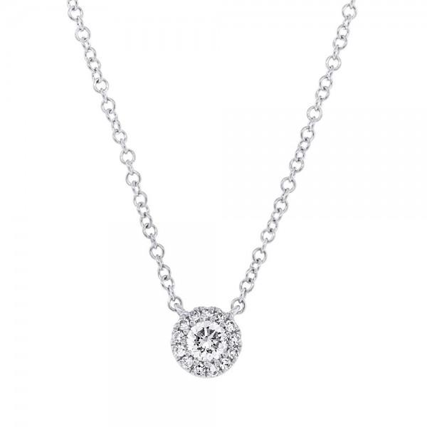 https://www.bendavidjewelers.com/upload/product/sc55002695.jpg