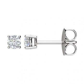 https://www.bendavidjewelers.com/upload/product/stud-earrings-20.jpg