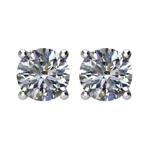 https://www.bendavidjewelers.com/upload/product/stud-earrings-33.jpg