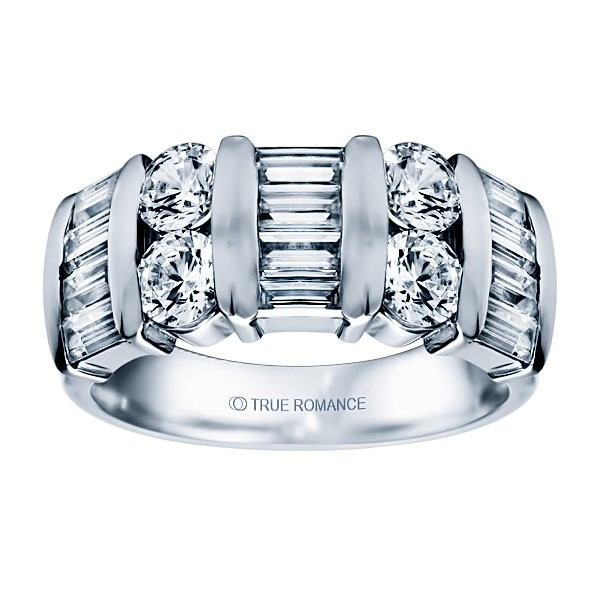https://www.bendavidjewelers.com/upload/product/wr185.jpg