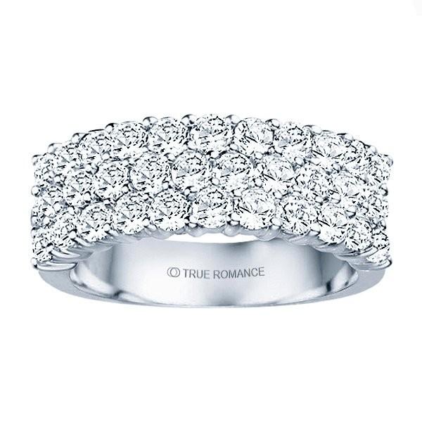 https://www.bendavidjewelers.com/upload/product/wr277.jpg
