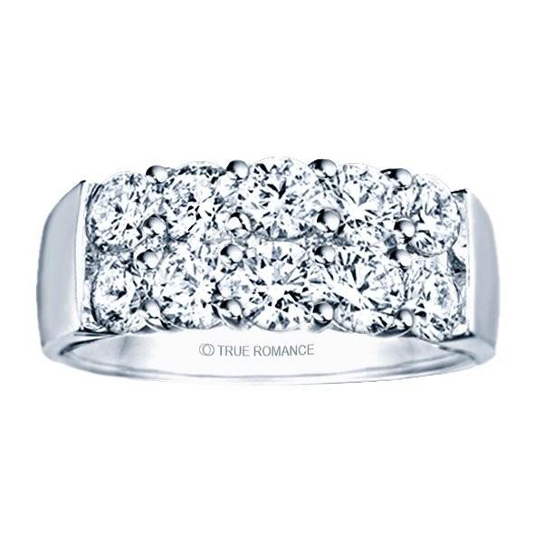 https://www.bendavidjewelers.com/upload/product/wr580.jpg