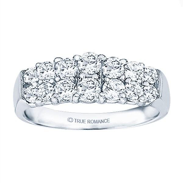 https://www.bendavidjewelers.com/upload/product/wr590.jpg