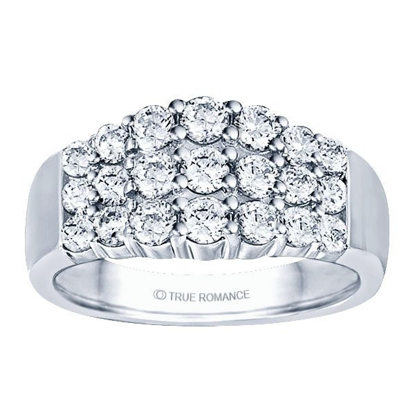 https://www.bendavidjewelers.com/upload/product/wr823.jpg
