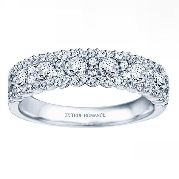 https://www.bendavidjewelers.com/upload/product/wr842.jpg