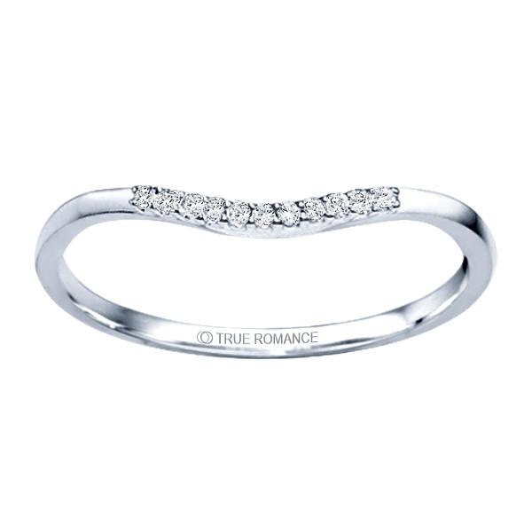 https://www.bendavidjewelers.com/upload/product/wr916.jpg