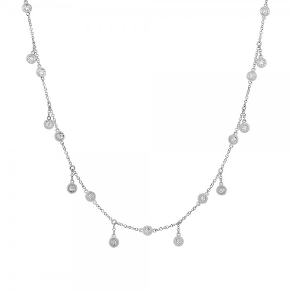https://www.bendavidjewelers.com/upload/product/z_sc55003439.jpg