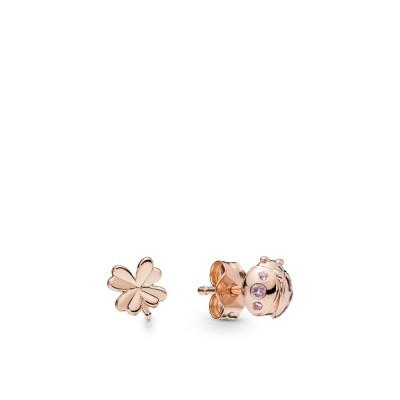Pandora Earring  Style# 287960NPO