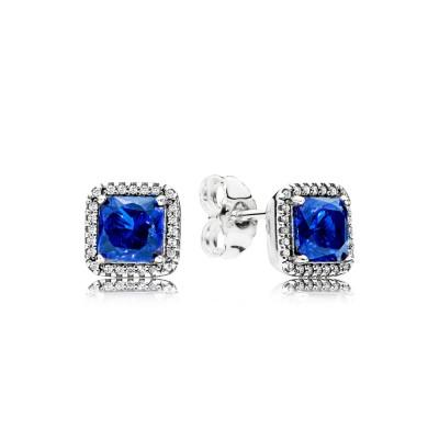 Pandora Earring  Style# 290591NBT