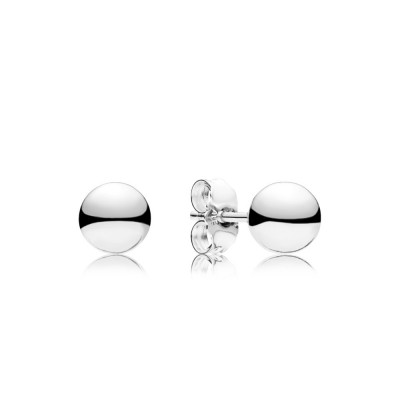 Pandora Earring  Style# 297568