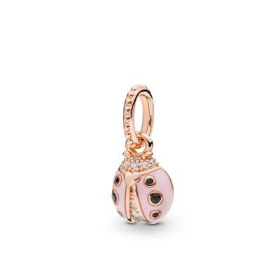 Pandora  Pendant  Style# 387909EN160