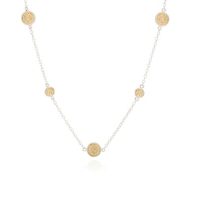 """4306N-TWT 