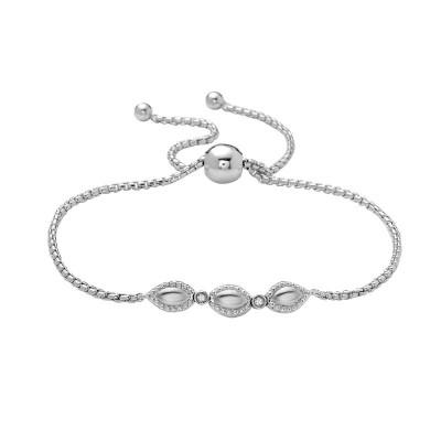 Firefly Link Bracelet
