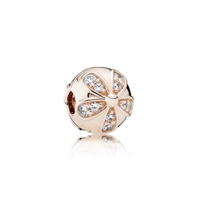 Pandora Charm  Style# 781493CZ