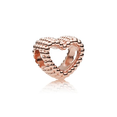 Pandora Charm  Style# 787516