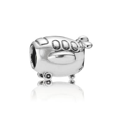 Pandora Charm  Style# 790561