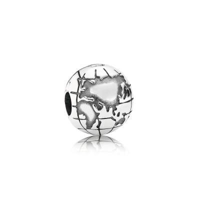 Pandora Charm  Style# 791182