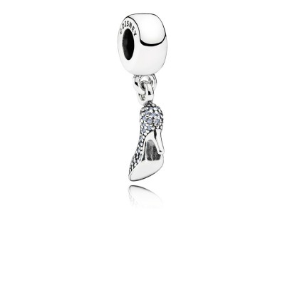 Pandora Charm  Style# 791470CFL