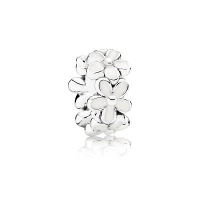 Pandora Charm  Style# 791495EN12