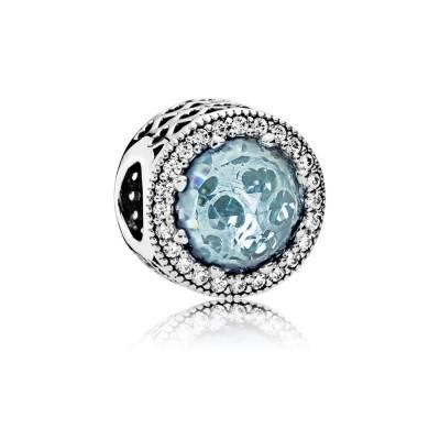Pandora Charm  Style# 791725NGL