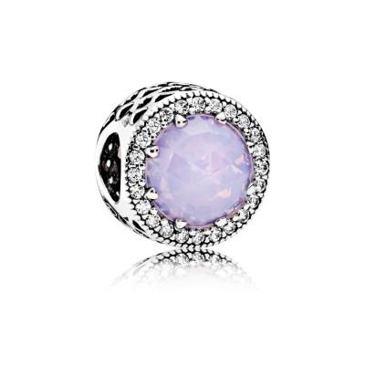 Pandora Charm  Style# 791725NOP