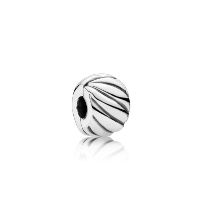 Pandora Charm  Style# 791752